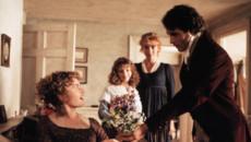 «Киносвидание» покажет настоящие чувства в сентябре