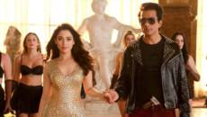 Картины в лучших традициях Болливуда на «Индийском кино» в октябре