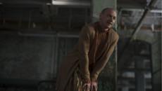 Фантастические и драматические телепремьеры сентября на канале «Кинопремьера»