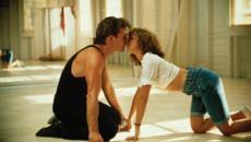 Романтические, страстные и смешные истории о любви на «Киносвидании» в октябре