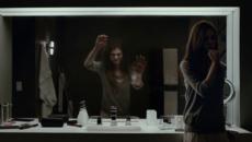 Тёмное зеркало