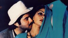 Позитивные и красочные хиты Болливуда на канале «Индийское кино» в декабре