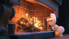 Фильмы, которые согреют в холода. Ноябрь на «Киносемье.