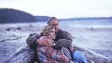Трогательные истории любви для романтического вечера с каналом «Киносвидание»