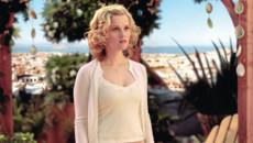 Самые трогательные истории о любви на «Киносвидании» в ноябре