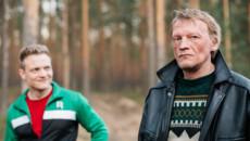 Популярные российские киноновинки на канале «Наше новое кино» в декабре