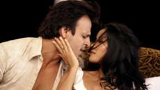Индийское лето в январе с каналом «Индийское кино»