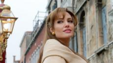 Признанные шедевры мирового кинематографа на канале «Кинохит» в январе
