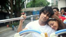 Солнечная Индия в феврале на канале «Индийское кино»