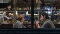 Отличный способ поднять настроение — фильмы на «Киносвидании» в феврале