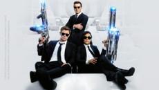 Эксклюзивные кинопремьеры марта от «Настрой кино!»