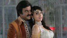 Насыщенный март на канале «Индийское кино»