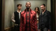 Сильные фильмы для сильных мужчин в марте на канале «Мужское кино»