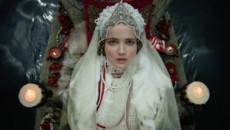 Российские киноновинки марта от канала «Наше новое кино»