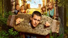 «Настрой кино!» покажет «Холопа» впервые на ТВ