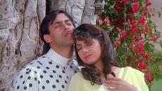 «Индийское кино» представляет подборку лучших фильмов Болливуда на июнь