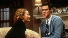 «Кинокомедия» дарит фильмы для отличного настроения на весь июнь