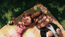 «Киносемья» подскажет, что посмотреть в июне всей семьей