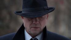 «Киносерия» представляет коллекцию популярных российских детективов на июнь