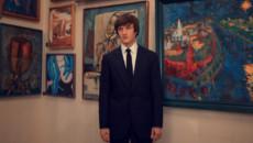 Лучшие российские сериалы на канале «Киносерия» в мае