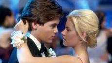 «Киносвидание» предлагает фильмы для романтического настроения на весь июнь