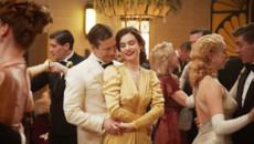Романтический май с каналом «Киносвидание»