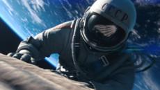«Наше новое кино» представляет коллекцию новинок российского кинематографа на июнь