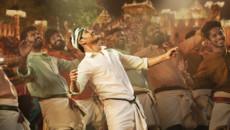 «Индийское кино» представляет самые яркие фильмы Болливуда в июле