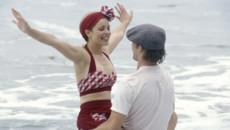 «Киносвидание» представляет лучшие романтические фильмы июля для особого вечера