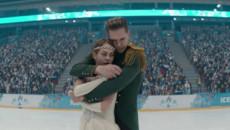 «Наше новое кино» представляет июльскую подборку новинок российского кинематографа