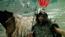 «Родное кино» представляет подборку классики отечественного кино на июль