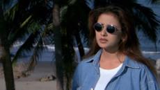 «Индийское кино» представляет самые яркие фильмы Болливуда в августе