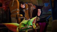 Лучшие фильмы для всей семьи — в августе на телеканале «Киносемья»