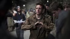 «Мужское кино» представляет зрелищные фильмы августа