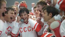 «Наше новое кино» представляет подборку новинок российского кинематографа на август