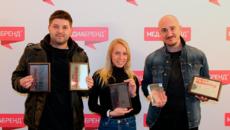 Каналы «Настрой кино» — призеры конкурса «МедиаБренд»