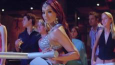 «Индийское кино» представляет самые яркие фильмы Болливуда в сентябре