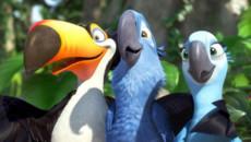 Лучшие фильмы для всей семьи — в сентябре на телеканале «Киносемья»