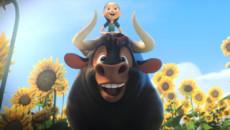 Лучшие фильмы для всей семьи — в октябре на телеканале «Киносемья»