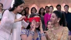 «Индийское кино» представляет самые яркие фильмы Болливуда в октябре