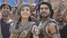 «Индийское кино» представляет самые яркие фильмы Болливуда в ноябре