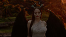 Шедевры мирового кино в ноябре на телеканале «Кинохит»