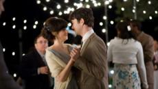 «Киносвидание» представляет лучшие романтические фильмы ноября