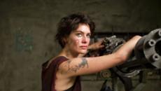 «Мужское кино» представляет зрелищные фильмы октября