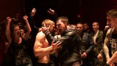 «Наше новое кино» представляет подборку новинок российского кинематографа на ноябрь