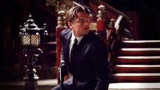«Киномикс» представляет коллекцию фильмов разных жанров на декабрь