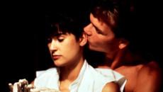 «Киносвидание» представляет лучшие романтические фильмы декабря