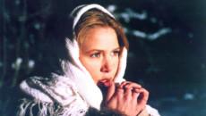 «Родное кино» представляет подборку классики отечественного кино на декабрь