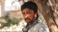 «Индийское кино» представляет самые яркие фильмы Болливуда в феврале