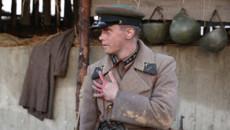 Три российские эксклюзивные новинки от канала «Кинопремьера» в январе